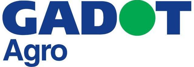 Logo Gadot