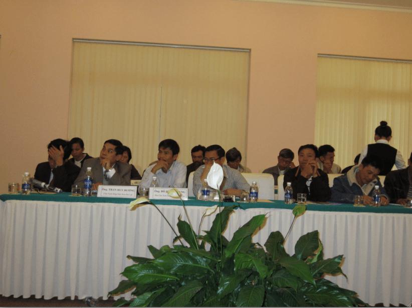 hoi-thao-cong-nghe-sau-thu-hoach-da-lat-2012