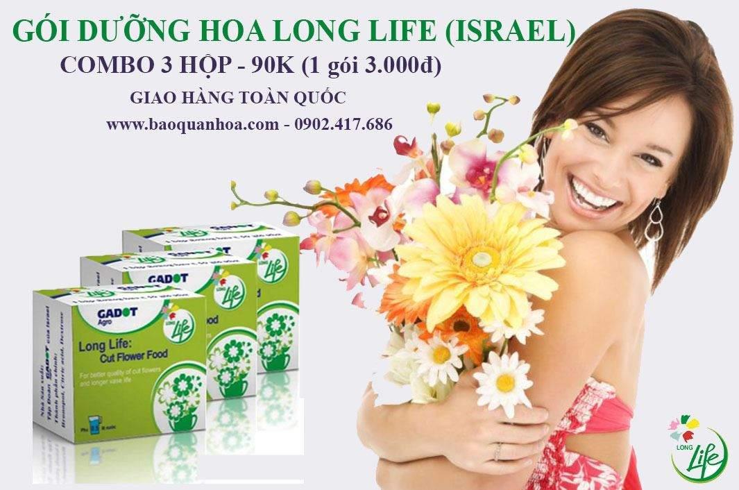 duong-hoa-long-life