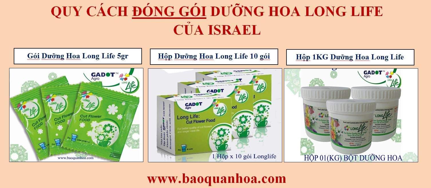 dong-goi-duong-hoa-longlife