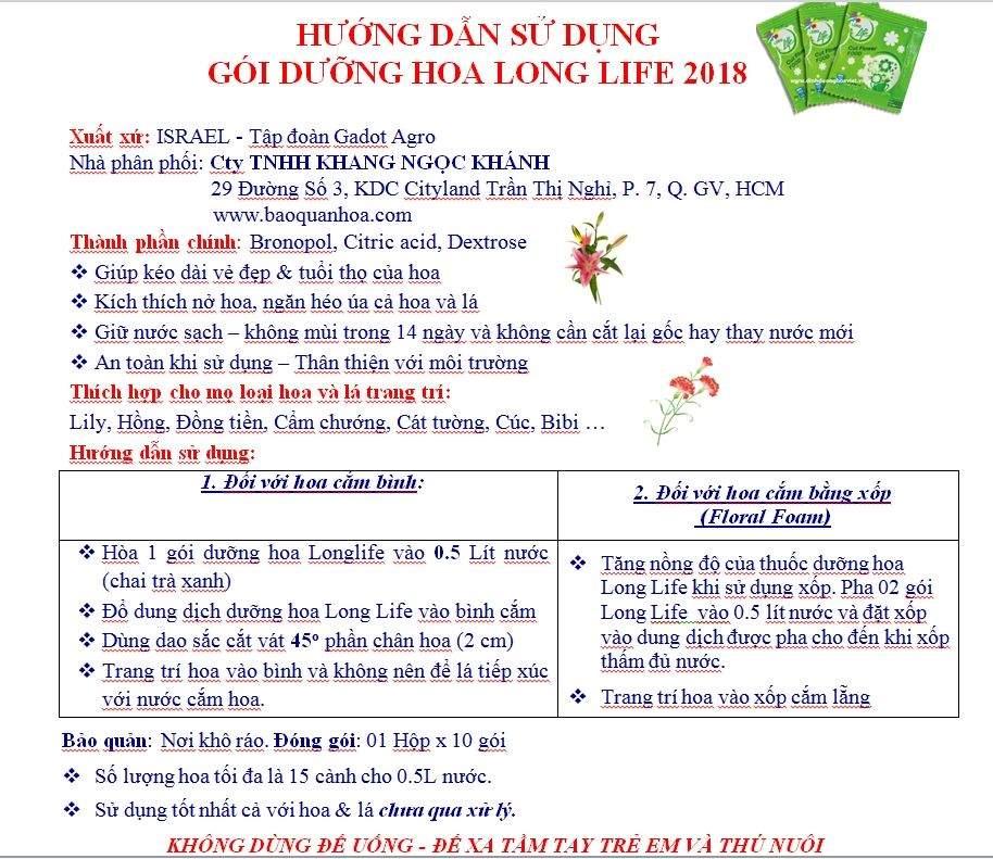 huong-dan-su-dung-goi-duong-hoa-longlife