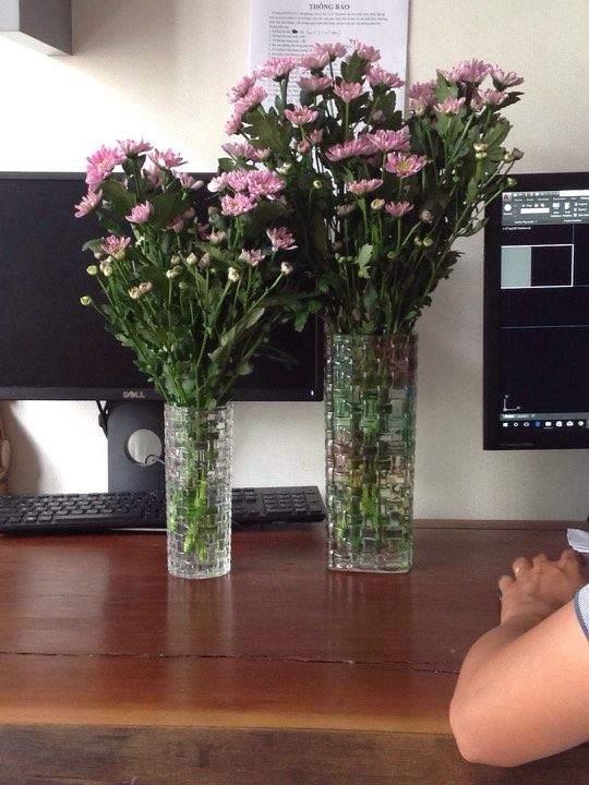 xu ly hoa TOG Galileo