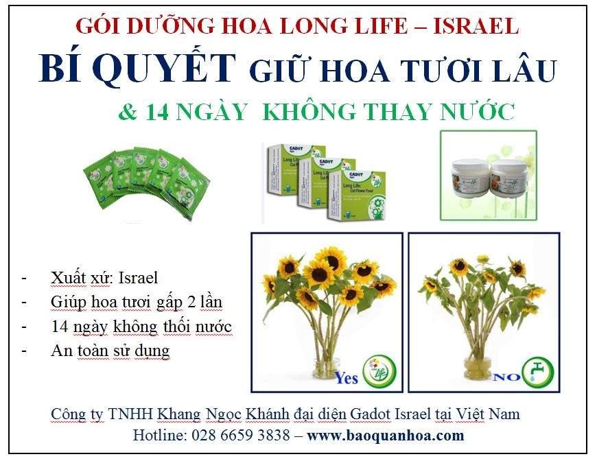 duong-hoa-long-life-hop 1KG 16