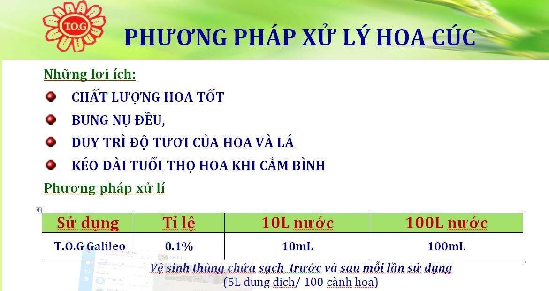ky-thuat-xu-ly-hoa-cuc-luoi-tuoi-lau-sau-thu-hoach-212916