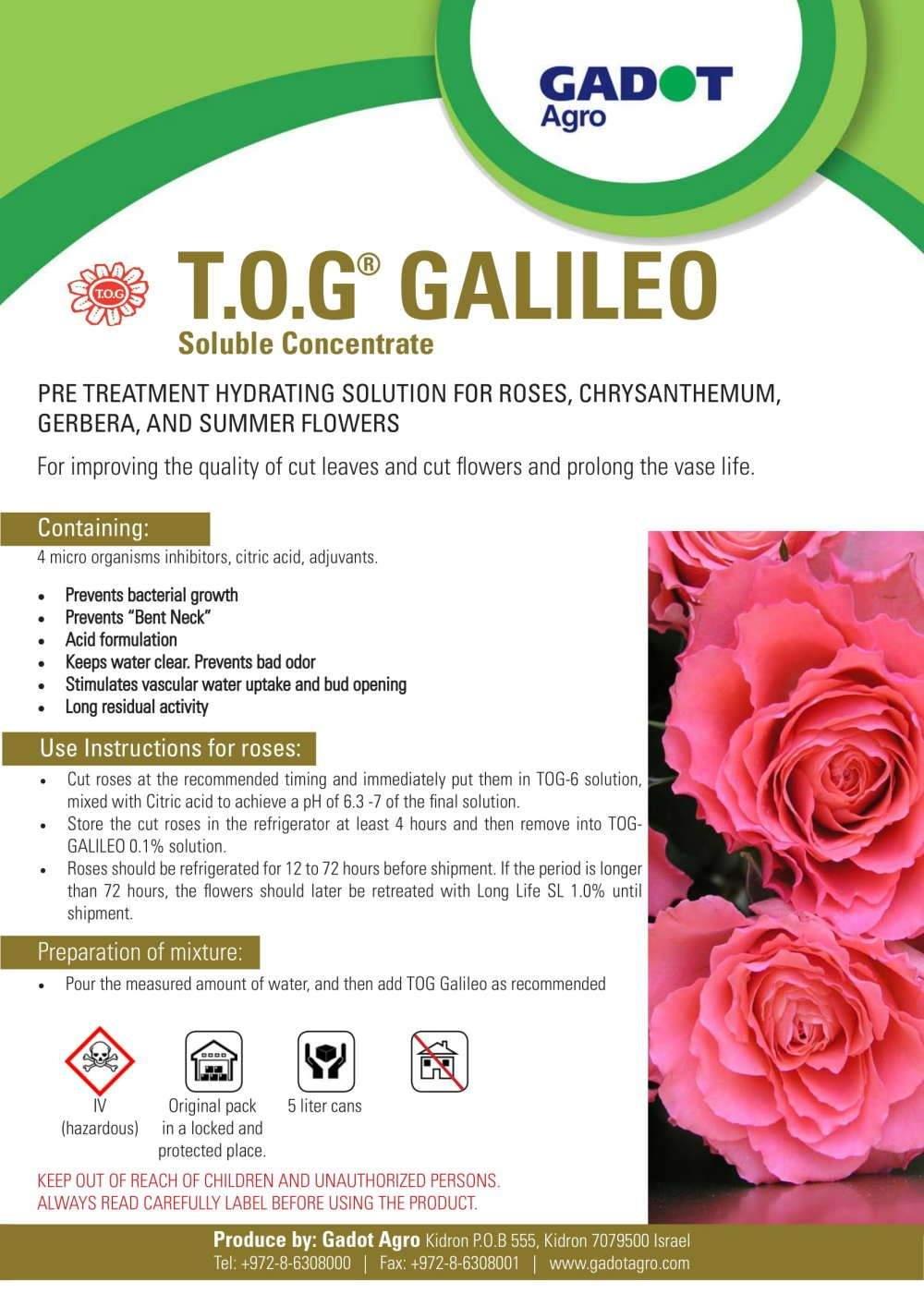 TOG GALILEO_27-2-18 (1)-1