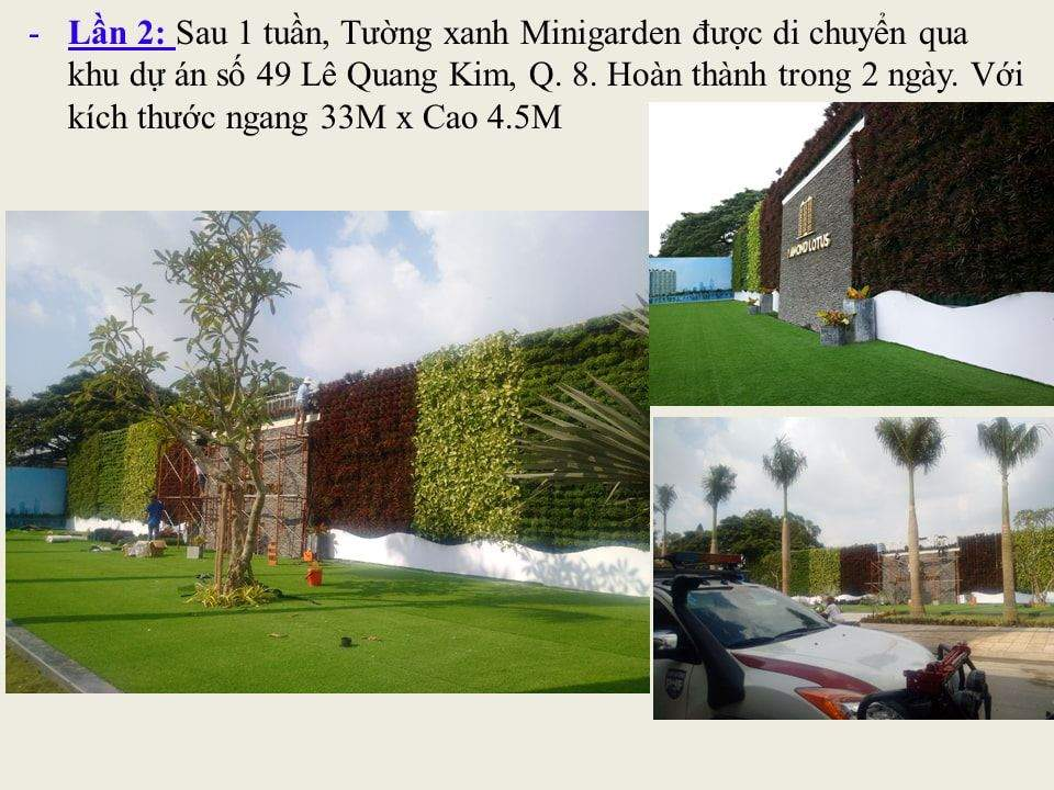 khang-Ngoc-Khanh-Minigarden 7