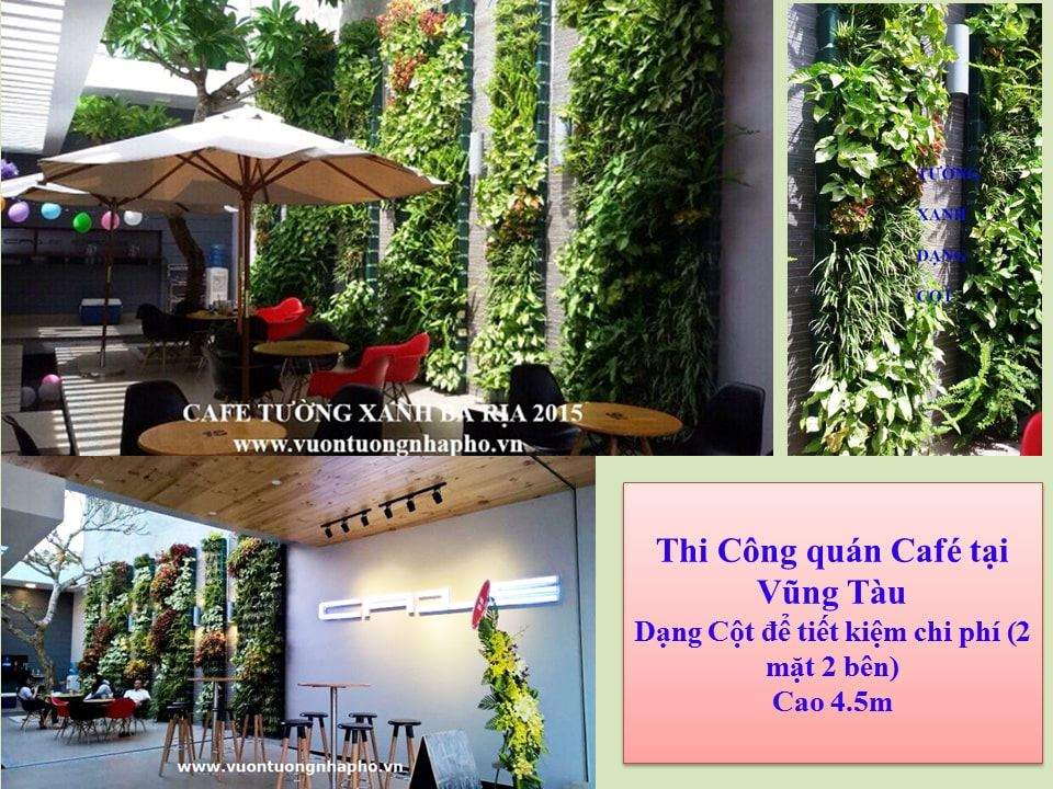 khang-Ngoc-Khanh-Minigarden 19